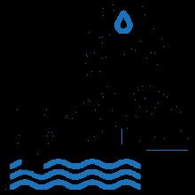 1 Водоподготовка и водоподведение