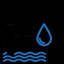 3 Водоподготовка и водоподведение