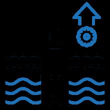 4 Водоподготовка и водоподведение