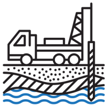 5 Автономная канализация