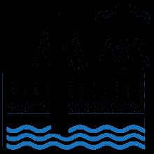 6 Водопровод для ЛОС